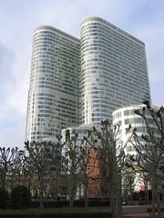 paris_023 (Levhartice) Tags: paris 2007 pa excludingretromobile