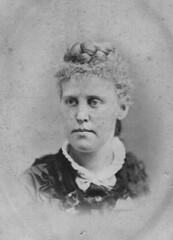 Catherine Reed