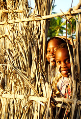 Cache-Cache (Marion A's photos) Tags: pictures voyage africa travel friends portrait people favorite art beautiful kids photography photo photographer photographie photos picture favorites marion fave zanzibar beau artisticphotography artistique photographe favori aubert artisticphotos photographies favoris artisticphoto photographieartistique aplusphoto photoartistique marionaubert marionaubertphotographies marionaubertphotos marionaubertphotographer marionaubertphotographe marionaubertphotography marionaubertphotographie marionaubertpicture marionaubertpictures photosartistiques photographiesartistiques marionaubertphoto artisticphotographies aubertphotographe aubertphotographer aubertphotographie aubertphotographies aubertphotography