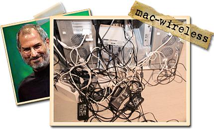 mac-0ne