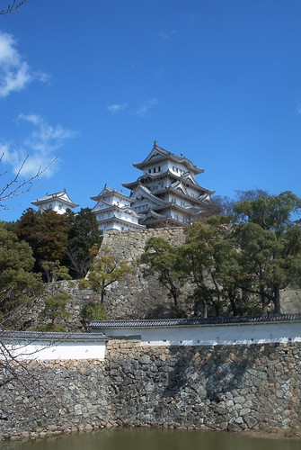 Himeji 4