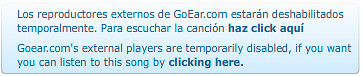 goear1