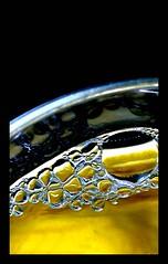 lime bubbles :Pp