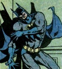 bat-dance 5