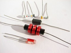Inductors 1