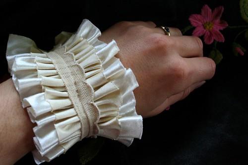 wrist cuff.JPG