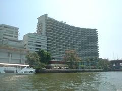 013.香格里拉酒店