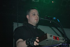 DOLLS_OF_PAIN_KAB_GE_310307-73 (Ethocom) Tags: show art geneva geneve goth performance usine kab dollsofpain