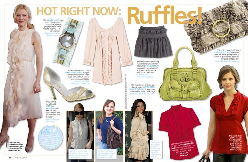 Fashion Ruffles 56-57.bmp