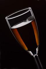 Amaretto (fhansenphoto) Tags: macro lens nikon d2x sigma drinks 105 liqueur specobject