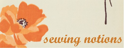 sewingnotions