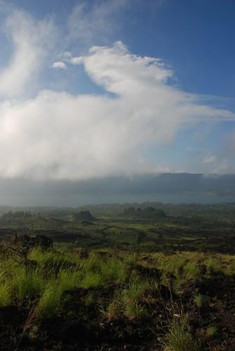 Gunung Batur (3)