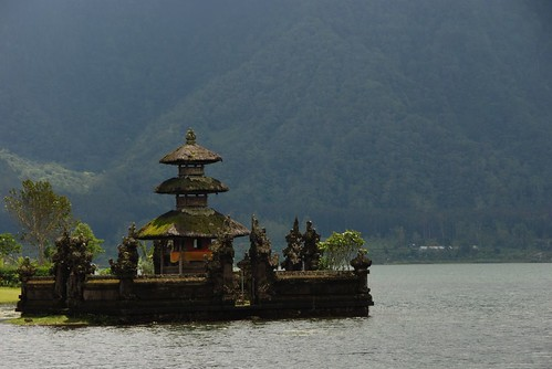 Water Temple (2)