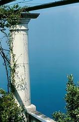 Capri - Italia (Pandolfo) Tags: ocean capri mediterraneo italia column pandolfo jaimepandolfo viapandolfo