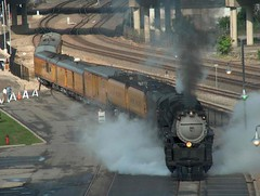 3985_5_27_04_1 (Sneebly) Tags: city up station union trains steam kansas locomotive challenger steamlocomotive alco 3985 up3985