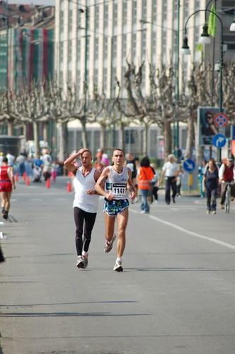 070415_turin-marathon_027