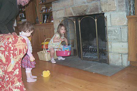 Easter-07-egghunt