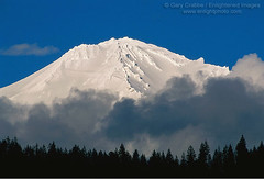 ssku-1026_600 (enlightphoto) Tags: california blue trees winter sky cloud white mountain snow storm northerncalifornia clouds forest season ilovenature volcano scenic peak fresh clear cascades summit shasta mountshasta siskiyoucounty naturesfinest superaplus aplusphoto