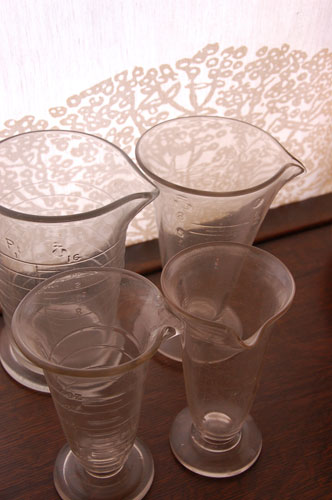 collection_beakers