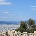 Athens + Caryatis