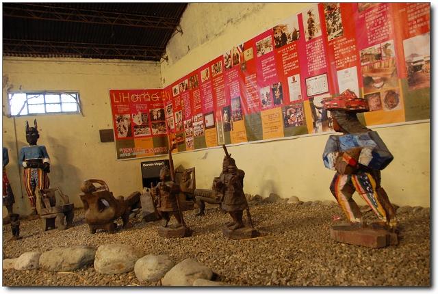 都蘭糖廠藝術村-08