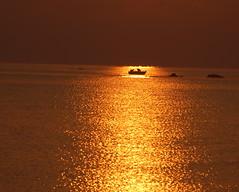 On Golden Pond? (RobW_) Tags: 1025fav 510fav sunrise greece april wal zakynthos 2007 tsilivi naturesfinest interestingness435 i500 25apr2007 frhwofavs apr2007 ysplix explore25apr2007