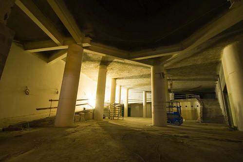 gare-centrale-grande-salle-2