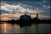 Sunset #8 (Sartori Simone) Tags: italien sunset italy geotagged europa europe italia tramonto lagoon laguna soe italie veneto 25aprile casone ©allrightsreserved abigfave vallezappa campagnalupia lagunadivenezia flickrworldwide nationalgeographicbyitalianpeople simonesartori independentphotos sfidephotoamatoriwinner