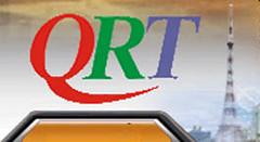 Vui cùng logo Đài truyền hình 476110026_411bda66c1_m