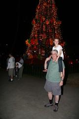 IMG_4647 (beisenbe) Tags: hawaii manoa trowbridge december2006