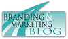 Branding & Marketing Blog Widget