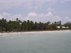 Naples Coast