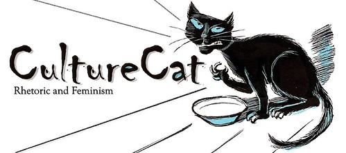 culturecat2nd