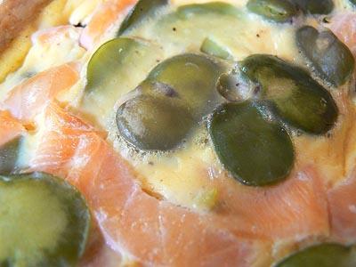 tarte saumon fèves.jpg