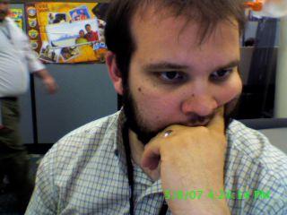 webcam18