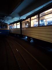 IMG_20161208_161621 (Puntin1969) Tags: telefonino svizzera viaggio montreux trenino stazioneferroviaria