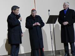 L1280718 (AlsaceCatho) Tags: protestant catholique reforme anniversaire