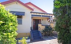 21 Turner Street, Georgetown NSW