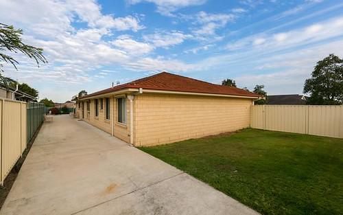 26 Piper Drive, Hamlyn Terrace NSW 2259