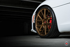 Dodge Viper with Vossen Forged VPS-306 (WheelsPRO) Tags: dodge dodgeforgedwheels dodgeviper dodgeviperforgedwheels dodgeviperwheels dodgewheels vps vps306 vossenforged vossenforgedwheels vossenprecisonseries vossenwheels dodgeviperwithvossenforgedvps306 viper wheelspro wheelsproukraine wheelsprorussia wheelsprokazakhstan ukraine russia kazakhstan kiev drive2 smotra  vossen lexani concavo bbs velgen avantgarde asanti kmc xdseries niche hre forged giovanna pur xoluxury wheels rohana savini rims customwheels sportcar tuning accuair