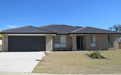 35 Durack Circ., Casino NSW