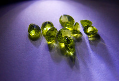 Chinese Peridot I (mightyquinninwky) Tags: light green beautiful pod rocks stones 10 greenisbeautiful chinese vivid fave explore refraction 500 20 pow gems peridot supershot instantfave 123faves 1on1objectsphotooftheday 1on1photooftheday abigfave 123f1 bfv1 ci33 flickrdiamond 1on1objectsphotoofthedaymar2007 1on1photoofthedaymar2007 1on1podmention31307 jasonpresser 11223344556677 exploreformyspacestation