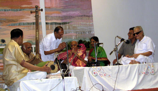 manakkal-vvsundaram-dec2006