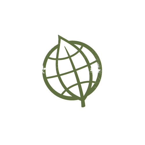 wal mart logo. Planet Wise (Wal-Mart) logo