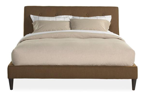 Hoffman bed
