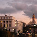 St. Marylebone Parish Church:January 26th
