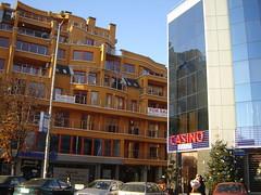 pic 003 (webangel78) Tags: bulgaria plovdiv българия пловдив