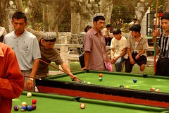 DSC_5941_billiards_kashgar