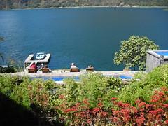 Guatemala Trip 2007 051