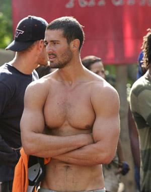 hot-guatemalan-guys-naked-images-big-goth-boobs-cum